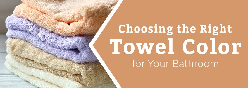 1-choosing-towel-color