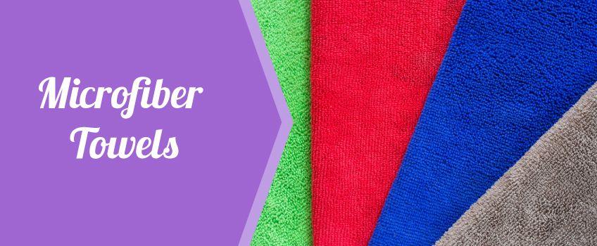 1-microfiber-towels