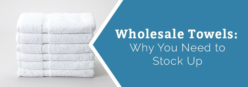 1-towelsupercenter-wholesale-feature