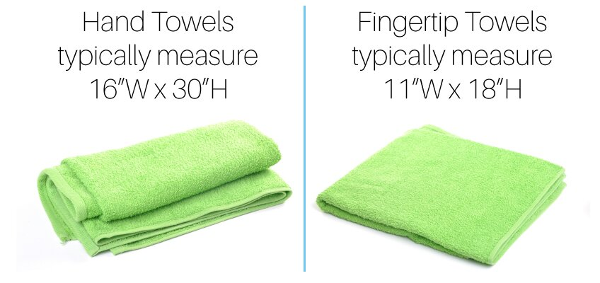 2-Hand-Towel-Sizes