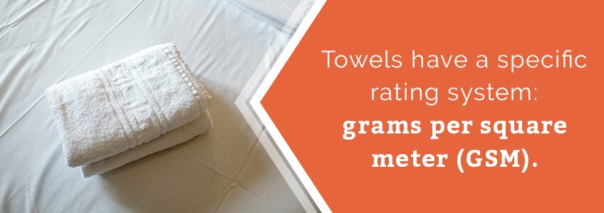 3-towel-rating-system-gsm