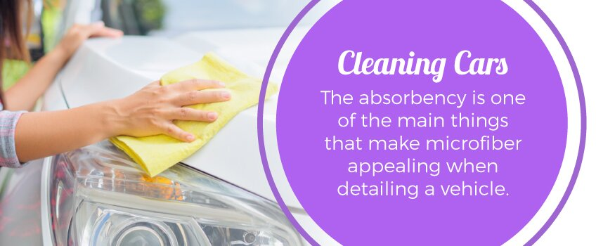 4-car-cleaning