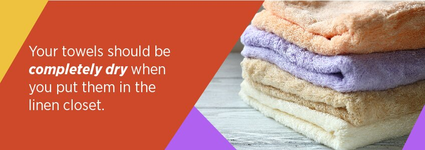 4-completely-dry-towels