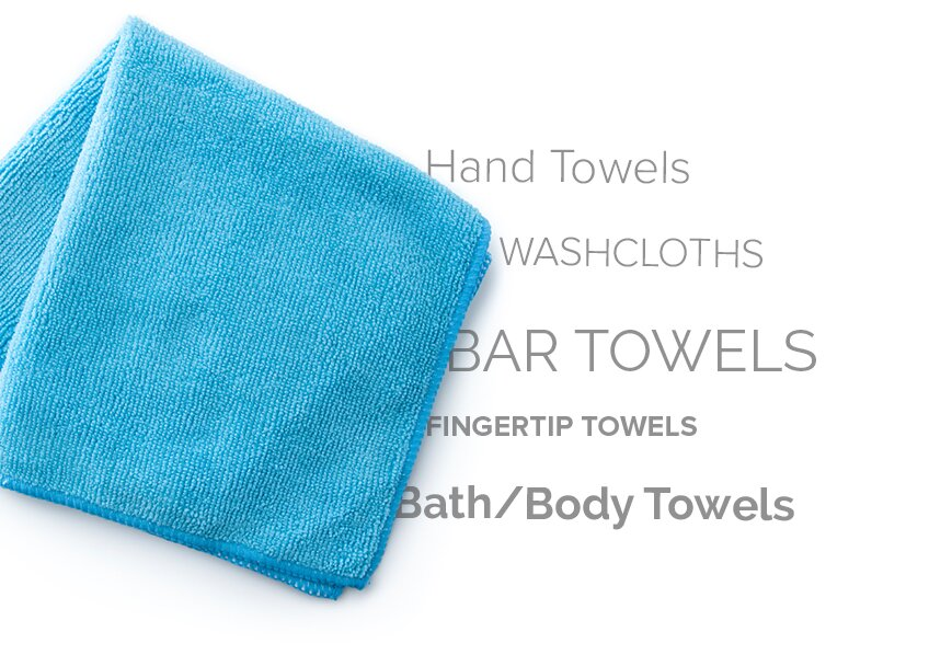 4-what-size-towel-is-right-for-you