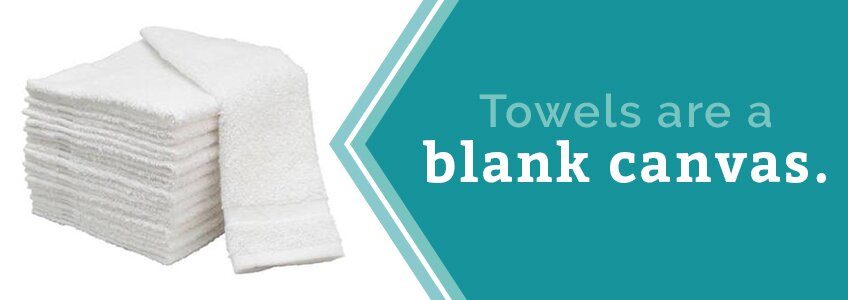 5-TowelSuperCenter-rally-blank