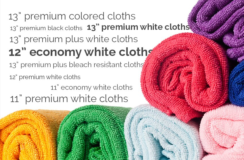 8-washcloth-selection