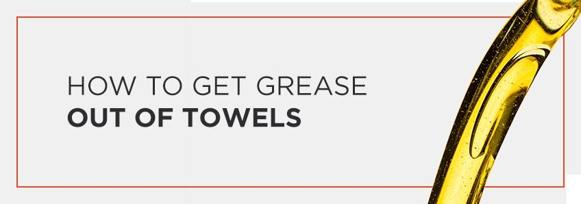 remove-grease-from-towels