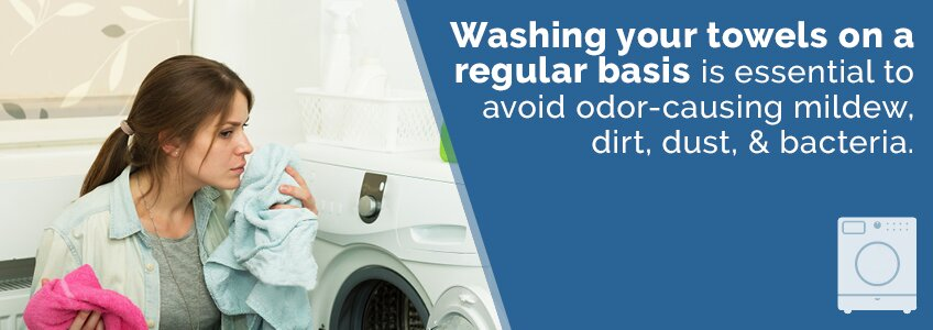 avoid odor