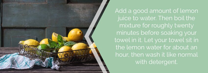 lemon-cleaning-mixture