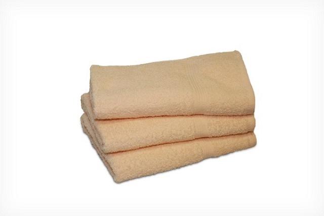 22x44 Wholesale Beige Bath Towels Towel Supercenter