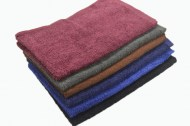 Wholesale Bleach Resistant Towels