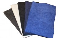 Microfiber Salon Towels Premium Wholesale