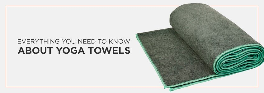 everything-yoga-towels
