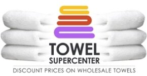Towelss2014